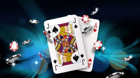 idn poker 88 judi kartu online