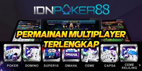 idnplay 88 idn poker88