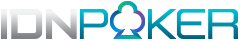 logo idnplay